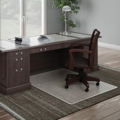 Deflecto ExecuMat for Carpet (CM17443F)