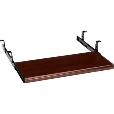 HON Laminate Keyboard Platform (4022N)