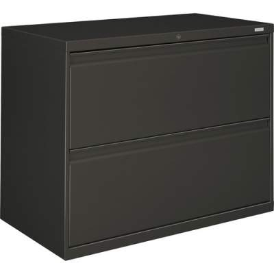 HON Brigade 800 Series 2-Drawer Lateral (882LS)