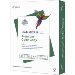 Hammermill Premium Color 8.5x11 Laser Copy & Multipurpose Paper (102467)