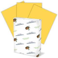 Hammermill Paper for Copy 8.5x11 Laser, Inkjet Copy & Multipurpose Paper - 30% Recycled (103168)