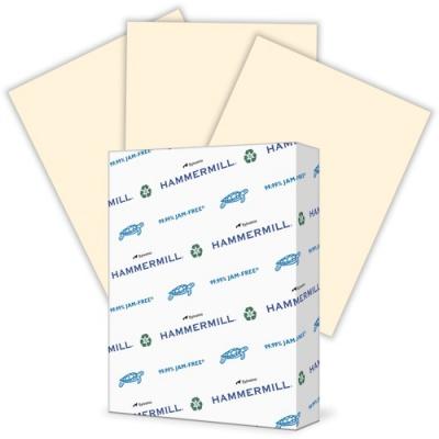 International Paper Hammermill Fore Super-Premium Paper (103176)