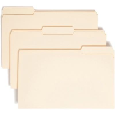 Smead Manila Folders (15330)