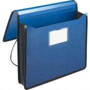 Smead Letter File Wallet (71503)
