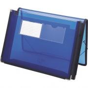 Smead InnDura Letter File Wallet (71953)