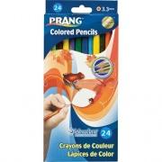 Prang Colored Pencils (22240)