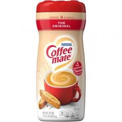 Nestle Coffee-mate Coffee Creamer Original - 22oz Powder Creamer (30212)