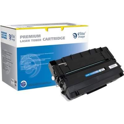 Elite Image Remanufactured Toner Cartridge - Alternative for Panasonic (UG3313) (75068)