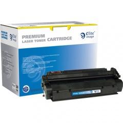 Elite Image Remanufactured Toner Cartridge - Alternative for HP 13X (Q2613X) (75103)