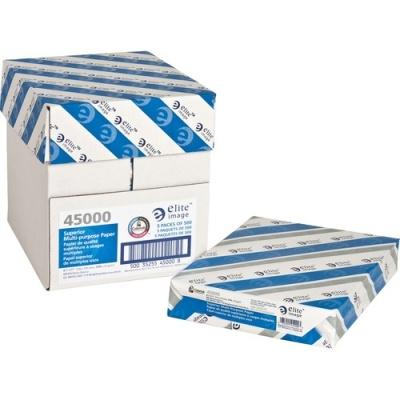 Elite Image Multipurpose Paper (45000)