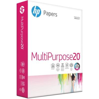 HP MultiPurpose Paper (112000)