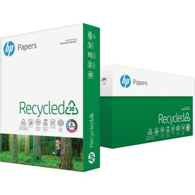 HP Recycled Paper (112100)