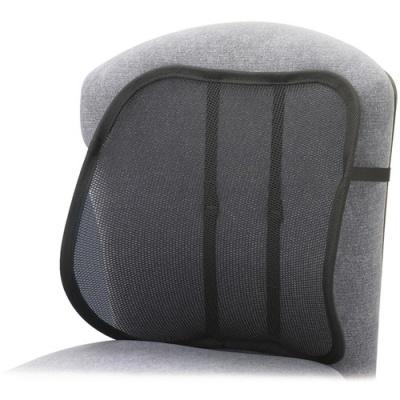 Safco Mesh Backrest (7153BL)