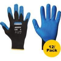 Kimberly-Clark Foam-Coated Gloves (40227)