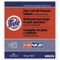 Tide Floor All Purpose Cleaner (02364)