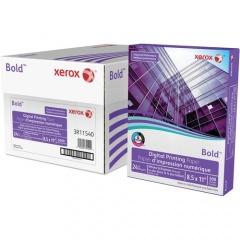 Xerox Bold Digital Printing Paper (3R11540)