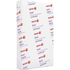 Xerox Bold Digital Printing Paper (3R11542)