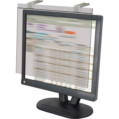 Kantek LCD Protective Privacy / Anti-Glare Filters (LCD15SV)