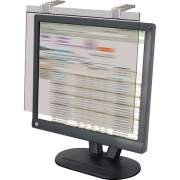 Kantek LCD Protective Privacy / Anti-Glare Filters (LCD17SV)