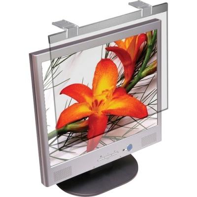 Kantek LCD Protective Filter Clear (LCD19)