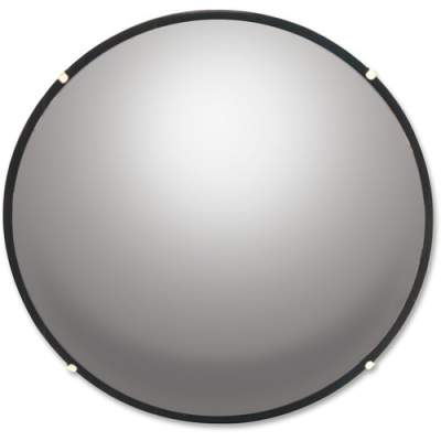 See All Round Glass Convex Mirrors (N26)