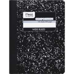 Mead Square Deal Composition Book (09910)