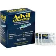 Advil Liqui-Gels Single Packets (016902)