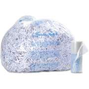 ACCO 35-60 Gallon Plastic Shredder Bags (1145482)