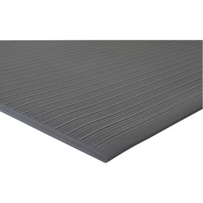 Genuine Joe Air Step Anti-Fatigue Mat (53351)