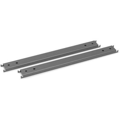 HON Double Rail Hanging Racks, 2-Pack (919492)