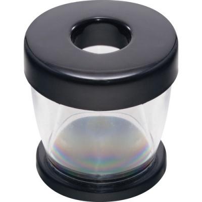 Advantus Gem Office Products Paper Clip Dispenser (700B)