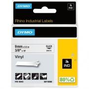 DYMO Rhino Industrial Vinyl Labels (18443)