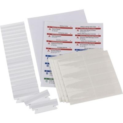 Smead Viewables Color Labeling System (64905)