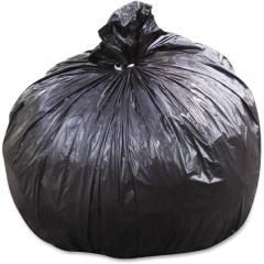 Skilcraft Heavy-duty Recycled Trash Bag (3862323)