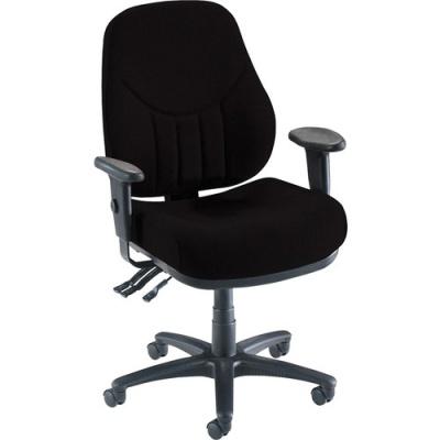 Lorell Baily High-Back Multi-Task Chair (81103)