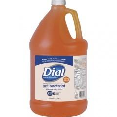 Dial Professional Original Gold Liquid Hand Soap Refill (88047EA)