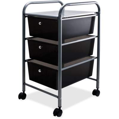 Advantus 3-Drawer Organizer (34006)