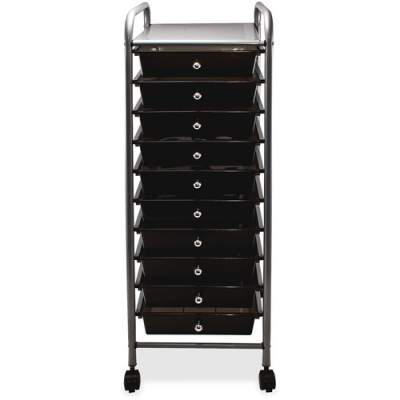 Advantus 10-Drawer Organizer (34007)