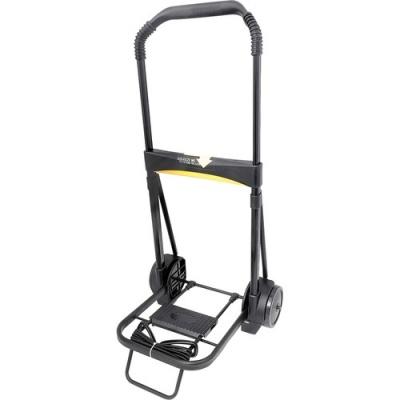 Kantek Ultra-Lite Folding Cart (LGLC200)