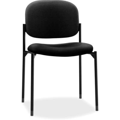 HON Scatter Stacking Guest Chair (VL606VA10)