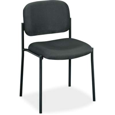 HON Scatter Stacking Guest Chair (VL606VA19)
