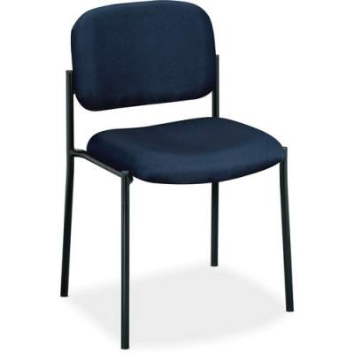 HON Scatter Stacking Guest Chair (VL606VA90)