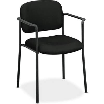 HON Scatter Stacking Guest Chair (VL616VA10)