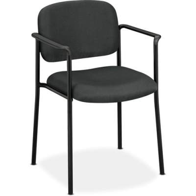 HON Scatter Stacking Guest Chair (VL616VA19)
