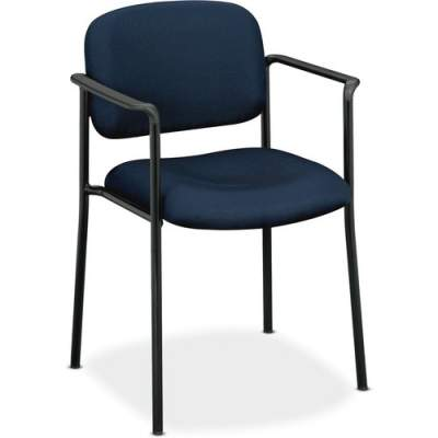 HON Scatter Stacking Guest Chair (VL616VA90)