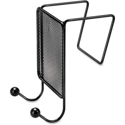 Fellowes Mesh Partition Additions Double Coat Hook (75903)