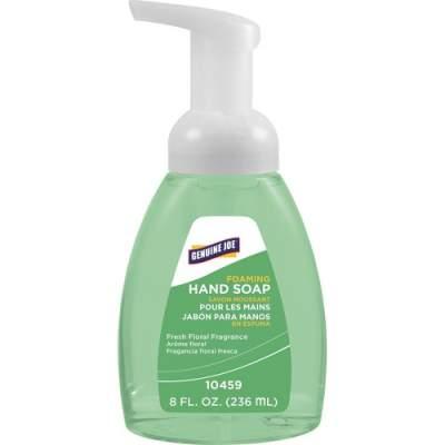 Genuine Joe Foaming Hand Soap (10459)
