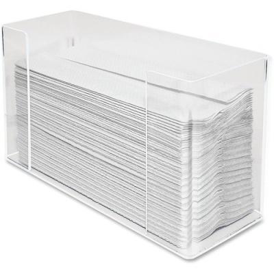 Kantek Acrylic C-Fold Dispenser (AH190)