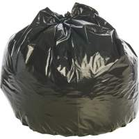 Stout by Envision Stout Insect Repellent Trash Bags (P3752K20)