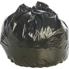 Stout by Envision by Envision by Envision Stout by Envision by Envision Insect Repellent Trash Bags (P3752K20)